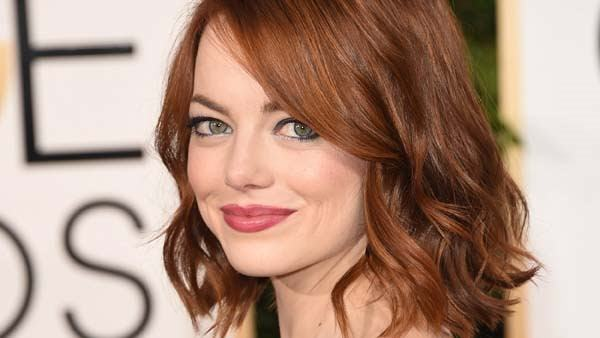 Sexy Hair Trends Auburn Hair Color Ideas You Must Try