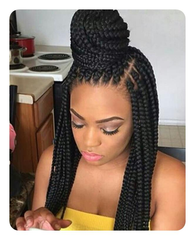 67f5cea01e1 Installing braids can be painful as there is so much tension when pulled.  But using this calming hairspray will relieve pressure on your scalp and can  also ...