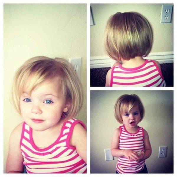 Surprising 130 Adorable And Stylish Toddler Haircuts To Try Schematic Wiring Diagrams Phreekkolirunnerswayorg