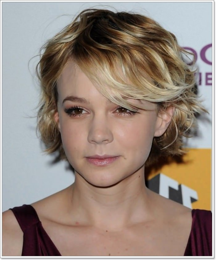 100 Short Hairstyles For Women Approved By John Frieda S Method