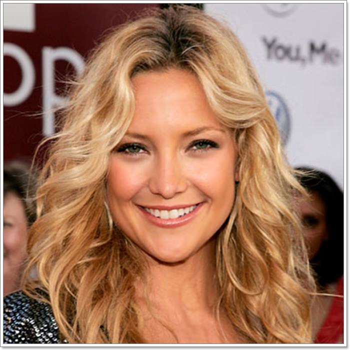 119 Effortless Wavy Hairstyles To Try