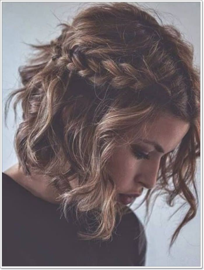 Magnificent 119 Effortless Wavy Hairstyles To Try Natural Hairstyles Runnerswayorg