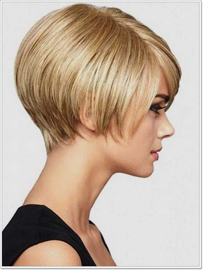 100+ Short Hairstyles for Women Approved by John Frieda\'s Method