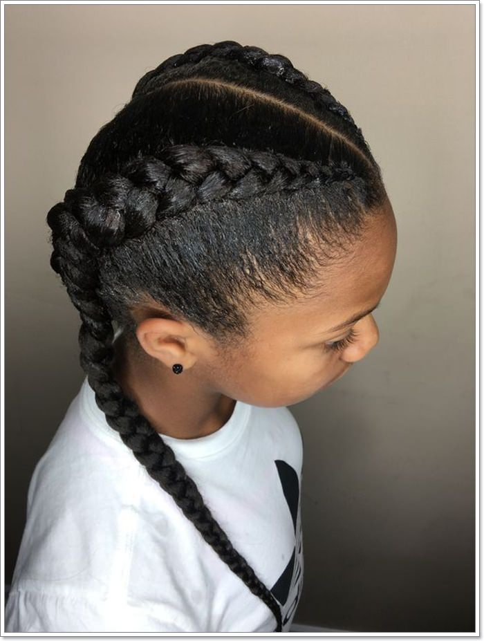 Groovy 136 Adorable Little Girl Hairstyles To Try Schematic Wiring Diagrams Amerangerunnerswayorg