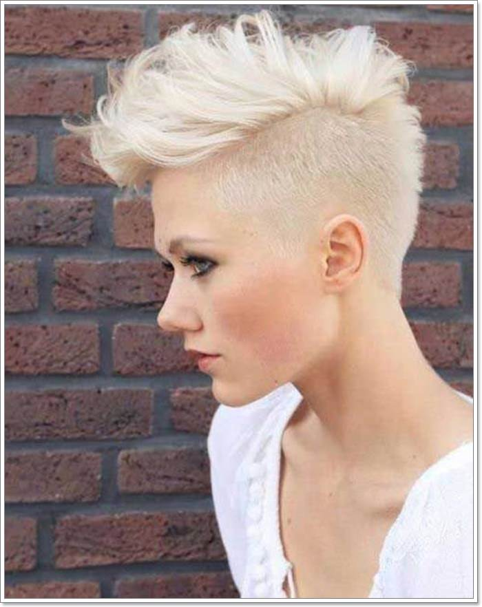 100 Short Hairstyles For Women Approved By John Friedas Method