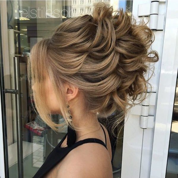 Outstanding 154 Updos For Long Hair Featuring Beautiful Braids And Buns Schematic Wiring Diagrams Amerangerunnerswayorg