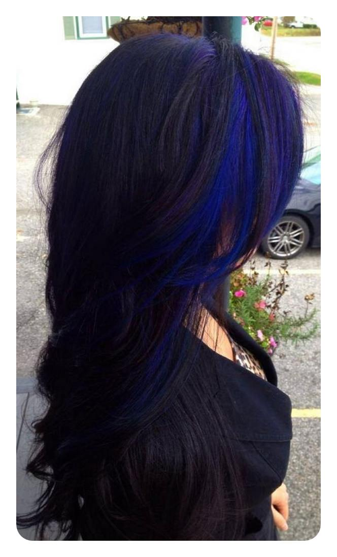 91 Ultimate Highlights For Black Hair That Youll Love