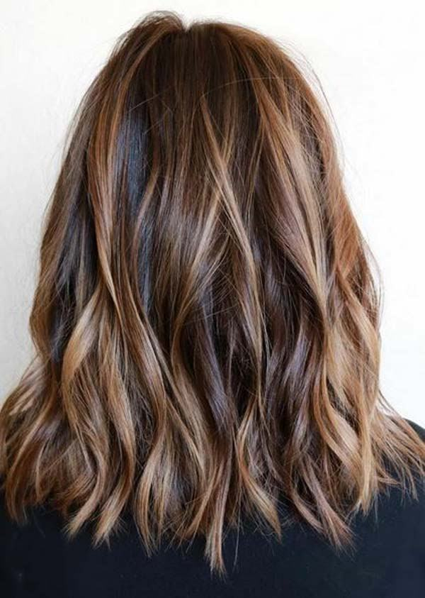 Best 150 Inspiration For Shoulder,Length Hair , Hair