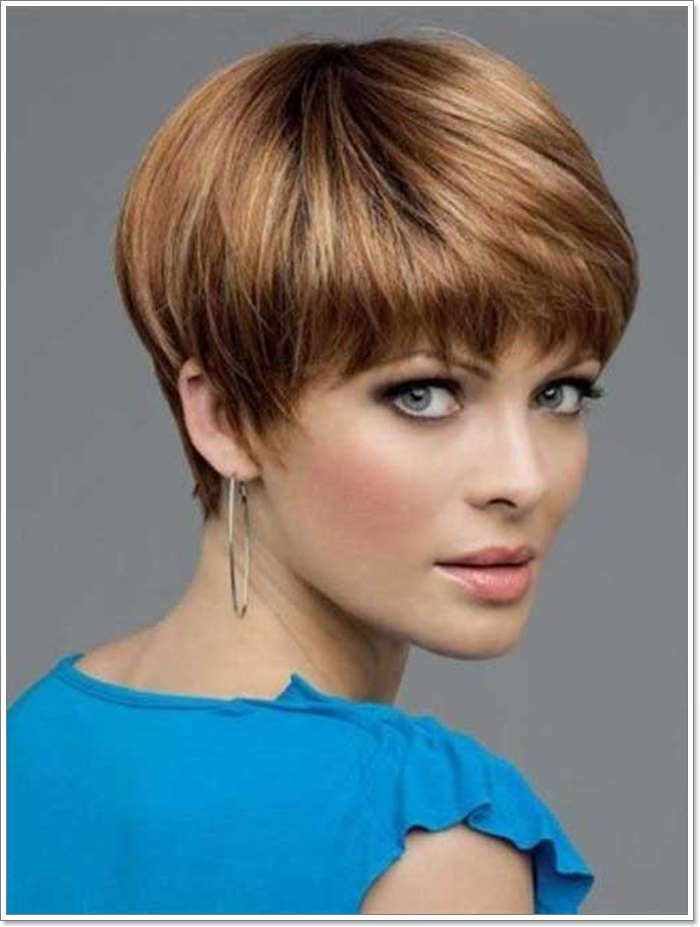 Miraculous 85 Gorgeous Pixie Bob Haircuts To Get For The Next Summer Schematic Wiring Diagrams Amerangerunnerswayorg