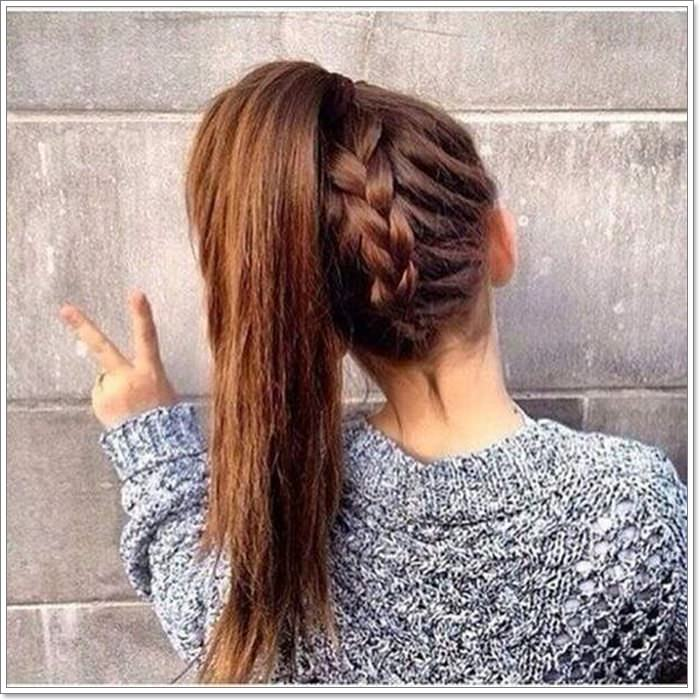 Miraculous 102 Best Diy Hairstyles For Long Hair For You Schematic Wiring Diagrams Phreekkolirunnerswayorg