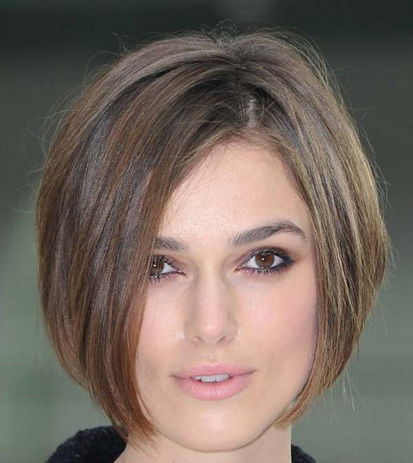 150 Hairstyles That Ll Make Thin Hair Look Thicker