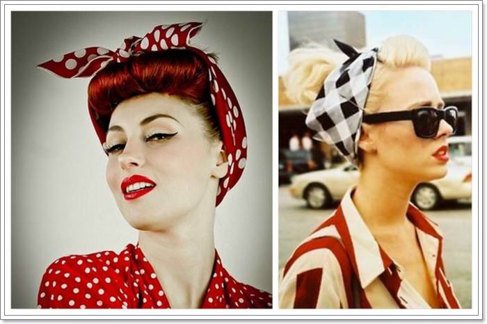 109 Iconic '60s Hairstyles To Jog Your Memory