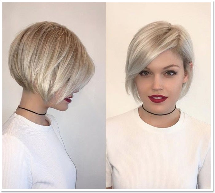 Phenomenal 85 Gorgeous Pixie Bob Haircuts To Get For The Next Summer Schematic Wiring Diagrams Amerangerunnerswayorg