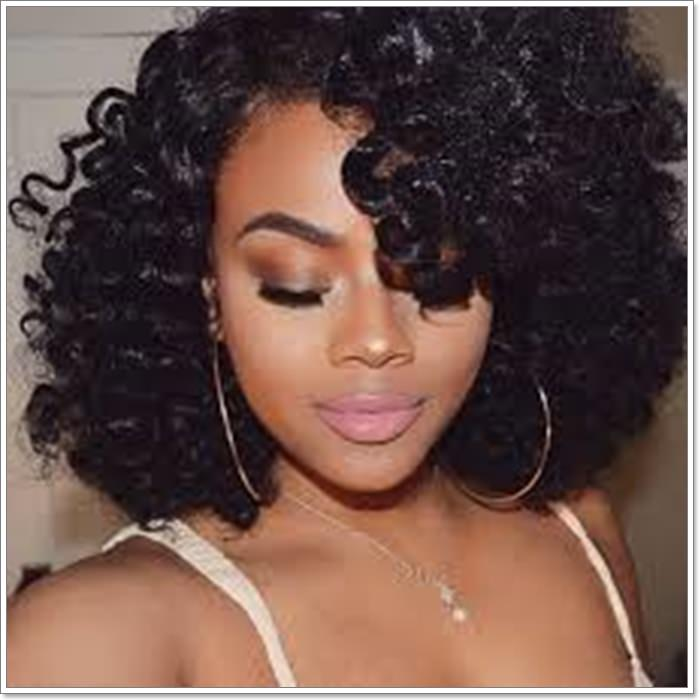 Remarkable 58 Exciting Sew In Hairstyles To Try In 2020 Schematic Wiring Diagrams Amerangerunnerswayorg