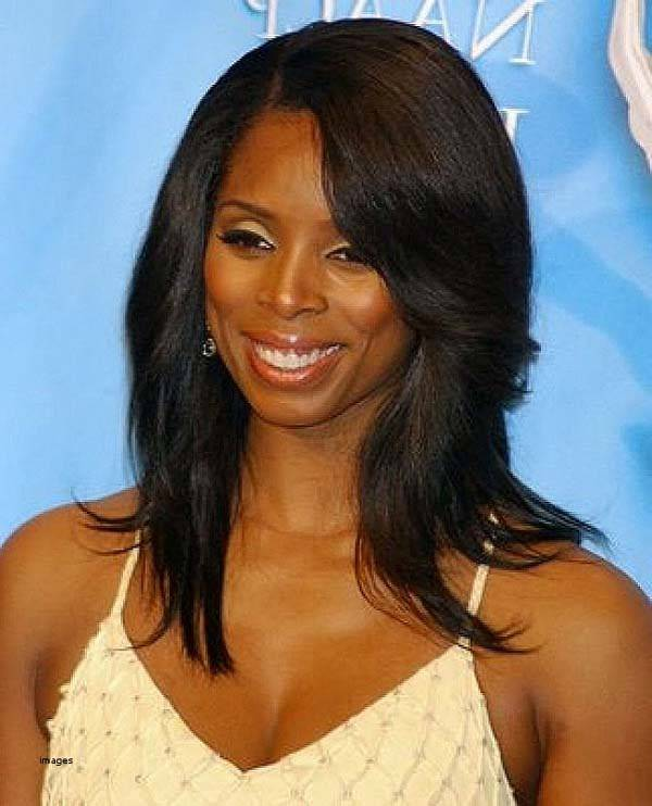135 Elegant Black Hairstyles That You Wouldn T Want To Miss