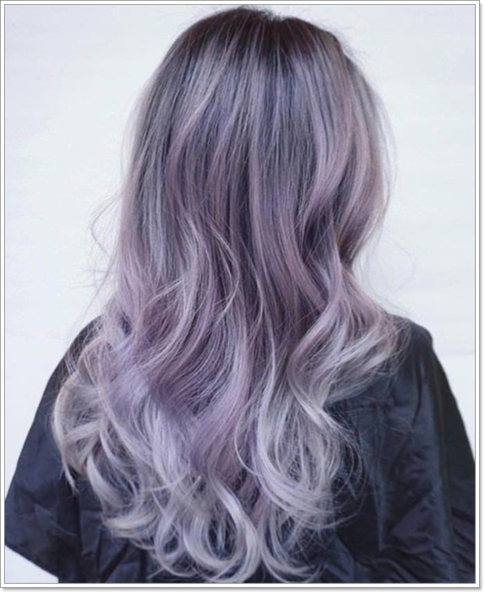 cheaper 3d4c5 9dbfe An important thing to remember is that achieving this kind of hair color is  difficult. You ll have to bleach your hair and then maintain it so it  doesn t ...