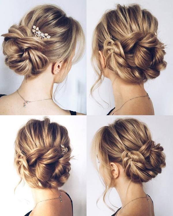 Fantastic 154 Updos For Long Hair Featuring Beautiful Braids And Buns Schematic Wiring Diagrams Amerangerunnerswayorg