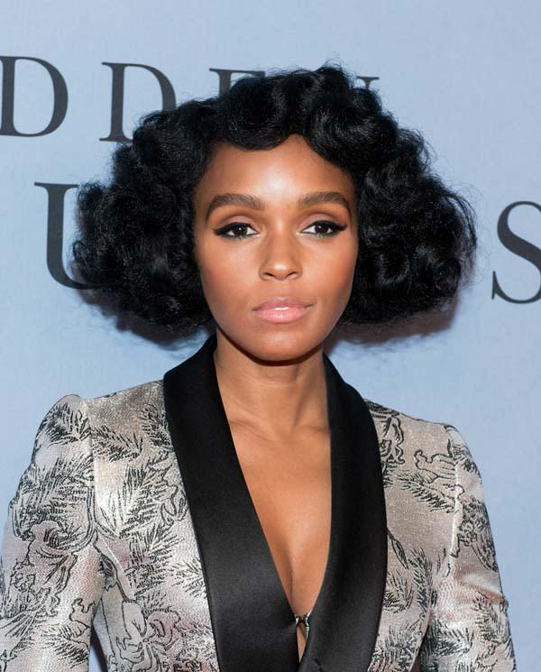 d376fdb0573 135 Elegant Black Hairstyles That You Wouldn't Want To Miss