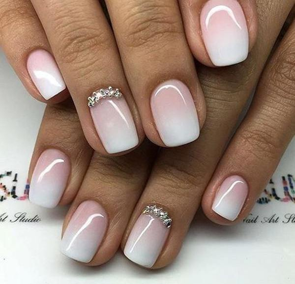 Don\u0027t Miss These Amazing 101 Gel Nails Perfect For All Occasions
