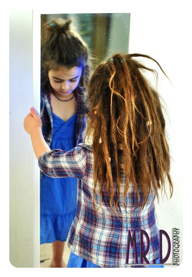 115 Cool Dreadlocks Styles That Ll Work On All Hair Types