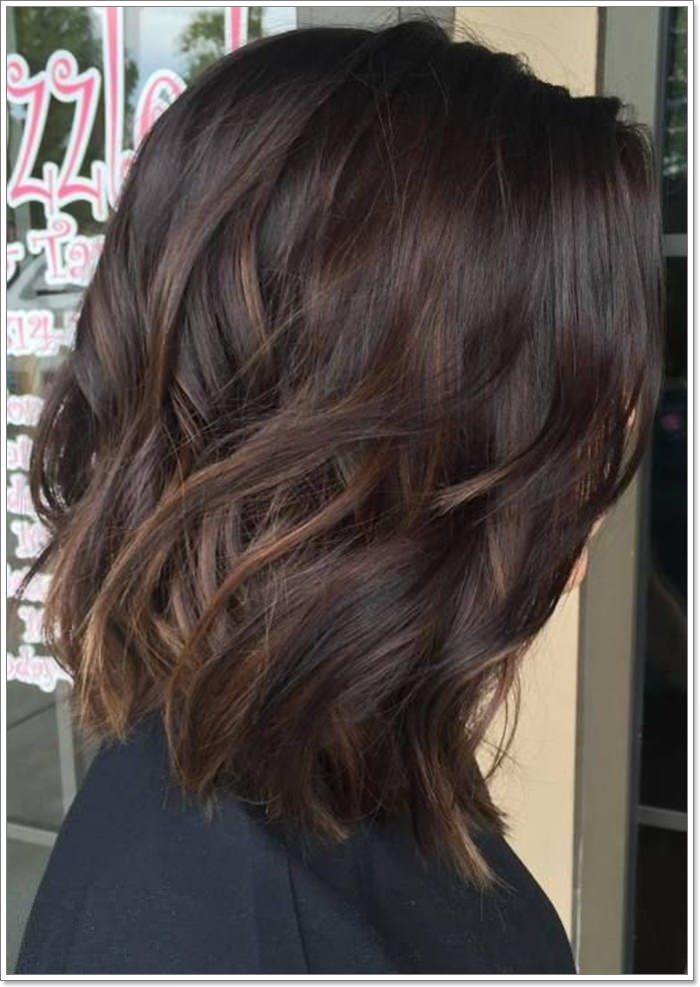 108 Caramel Highlights That Ll Blow Your Mind 2020