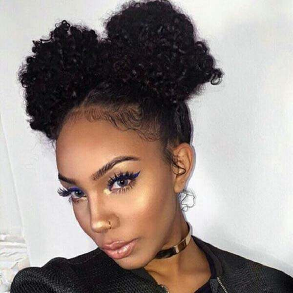 527a727bd8d151a07c473a7a4d8606ca Natural Hairstyles For
