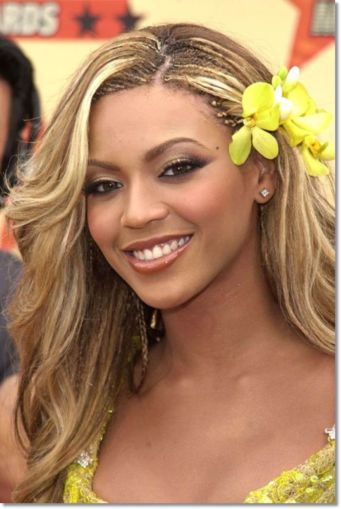 89 Lovely Tree Braids To Get Impressed By In 2020 13040919 tree braids