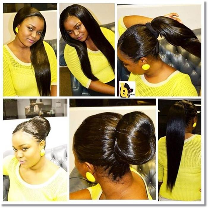 89 Lovely Tree Braids To Get Impressed By In 2020 17040919 tree braids