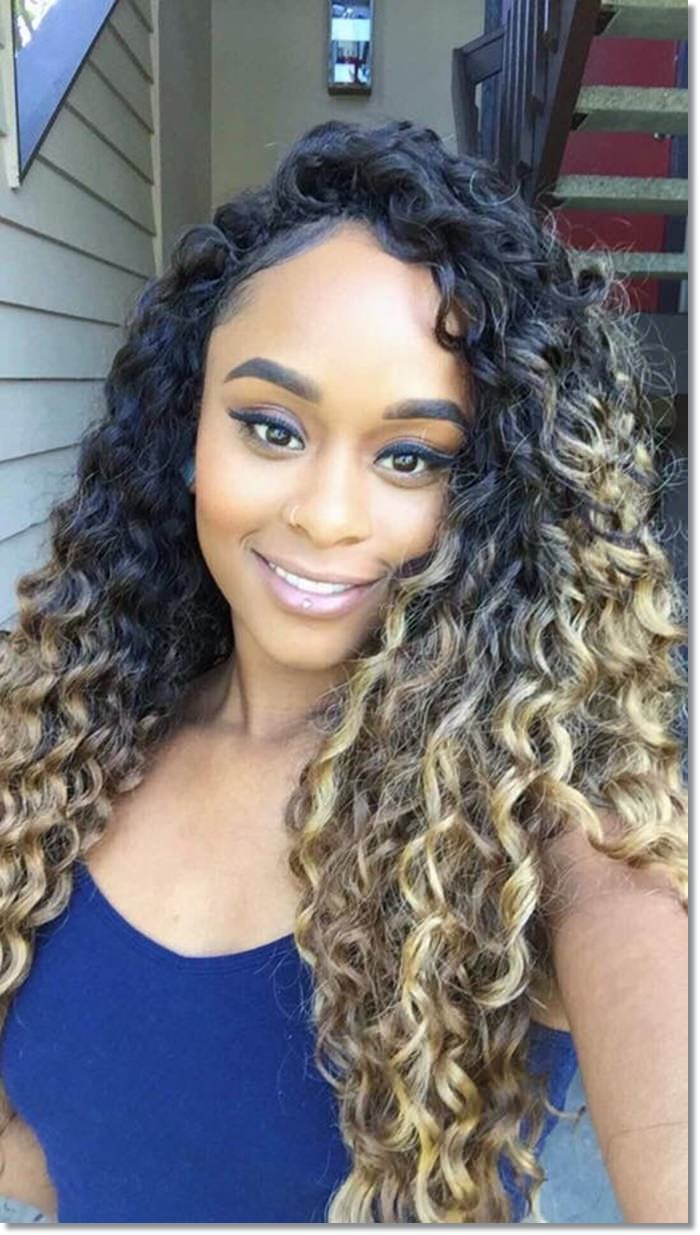 89 Lovely Tree Braids To Get Impressed By In 2020 26040919 tree braids