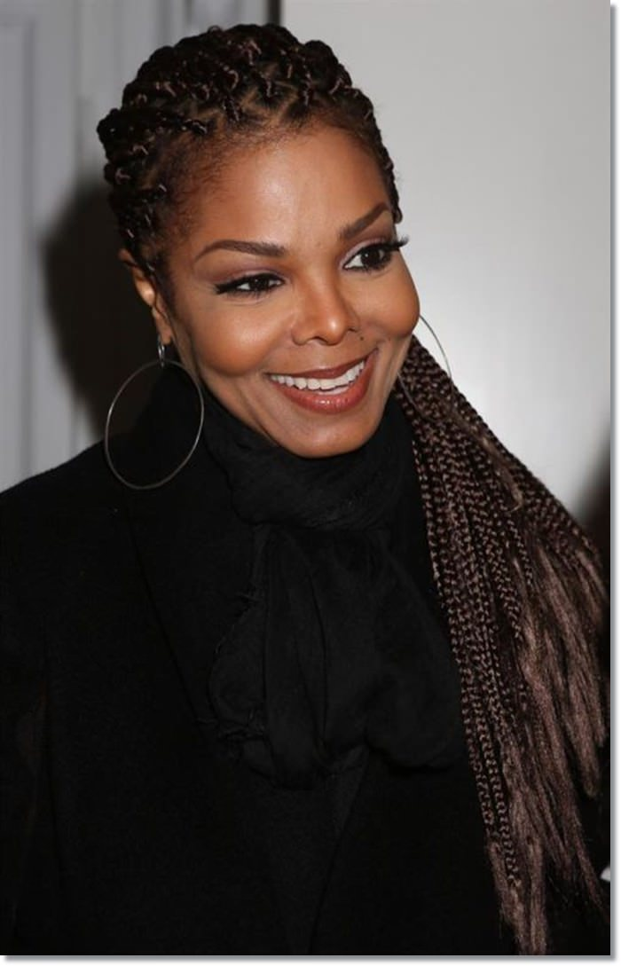 89 Lovely Tree Braids To Get Impressed By In 2020 58040919 tree braids